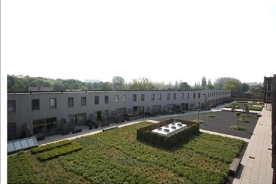 Appartement te huur baanweg rotterdam voor mnd for Appartement te huur in rotterdam