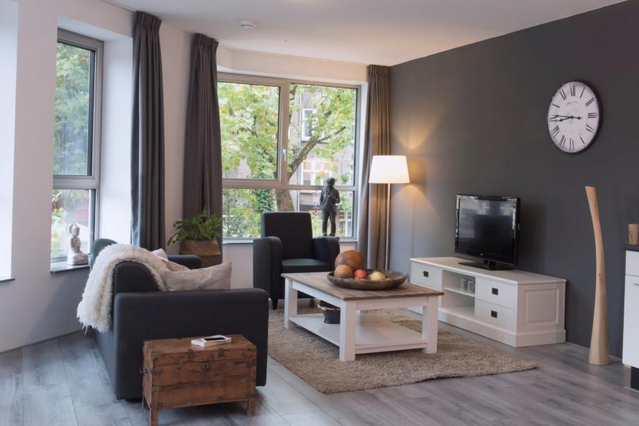 Location appartement amsterdam amstelveenseweg prix 1 850 - Appartement a louer amsterdam ...