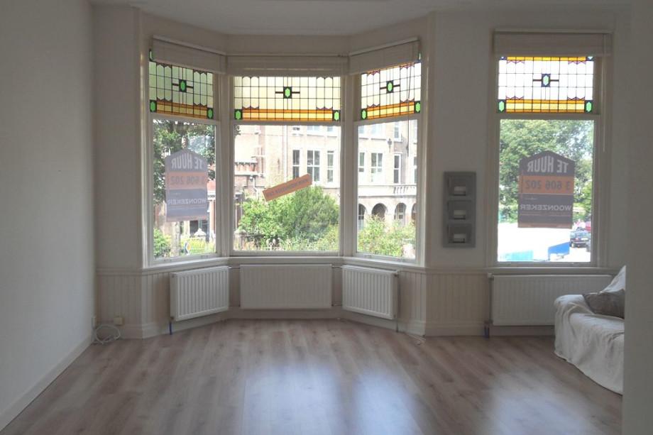 Apartment for rent laan van meerdervoort den haag for 1 000 for Room for rent den haag
