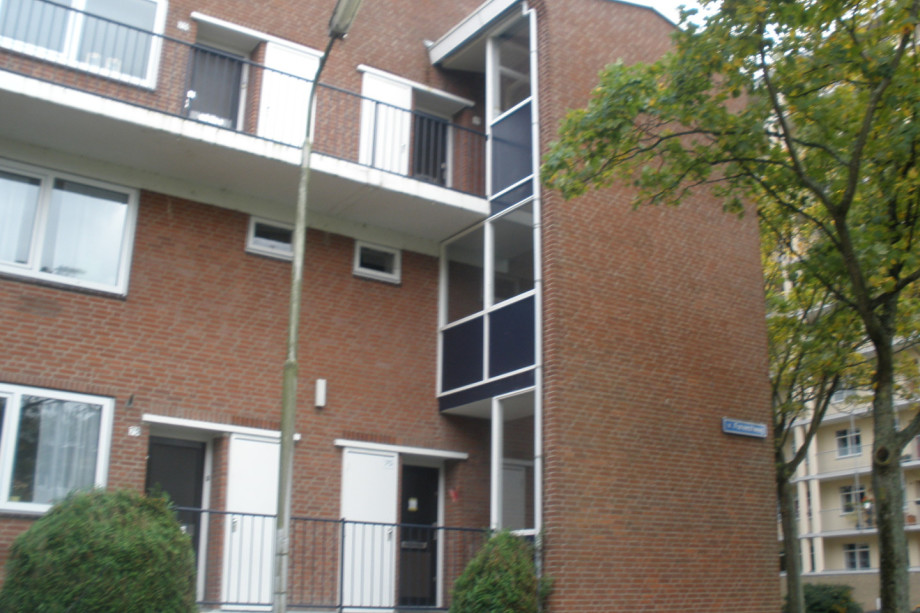 Rent Apartment Delft