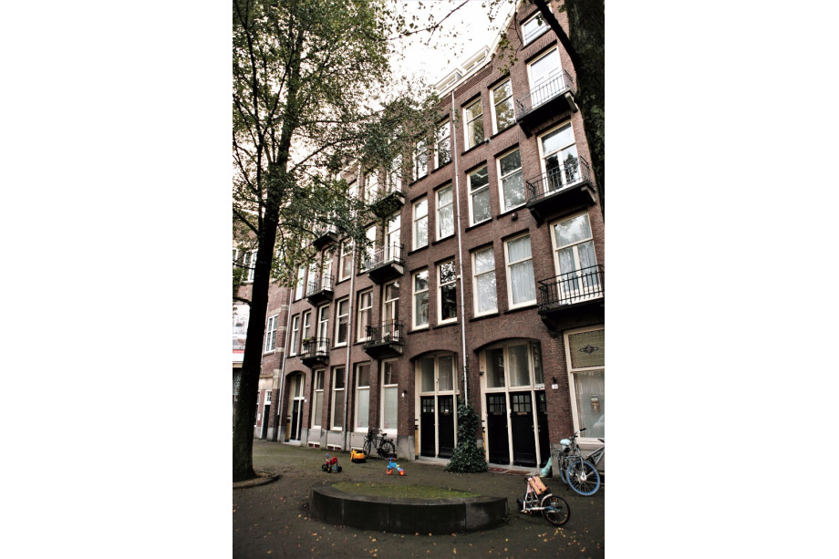 Location appartement amsterdam zocherstraat prix 2 200 - Immobilier amsterdam location ...