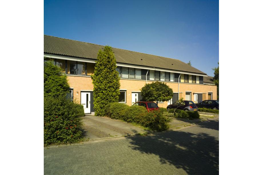 Casa en alquiler groote kreek amersfoort 941 - Alquiler casa amsterdam ...