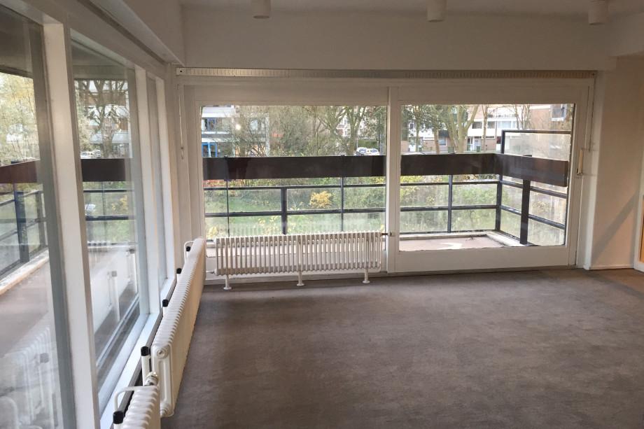 Appartement te huur aristotelesstraat rotterdam voor for Appartement te huur in rotterdam