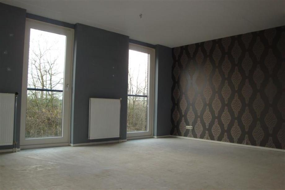 mieten etagenwohnung achter de cattentoren roermond f r. Black Bedroom Furniture Sets. Home Design Ideas