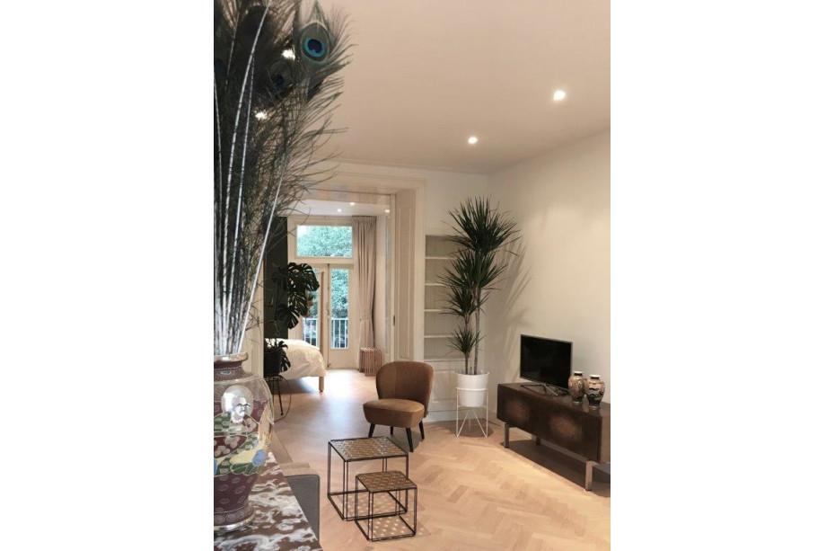 Location appartement amsterdam alexanderkade prix 1 700 - Appartement a louer amsterdam ...