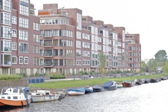 Location appartement amsterdam afroditekade prix 2 050 - Immobilier amsterdam location ...