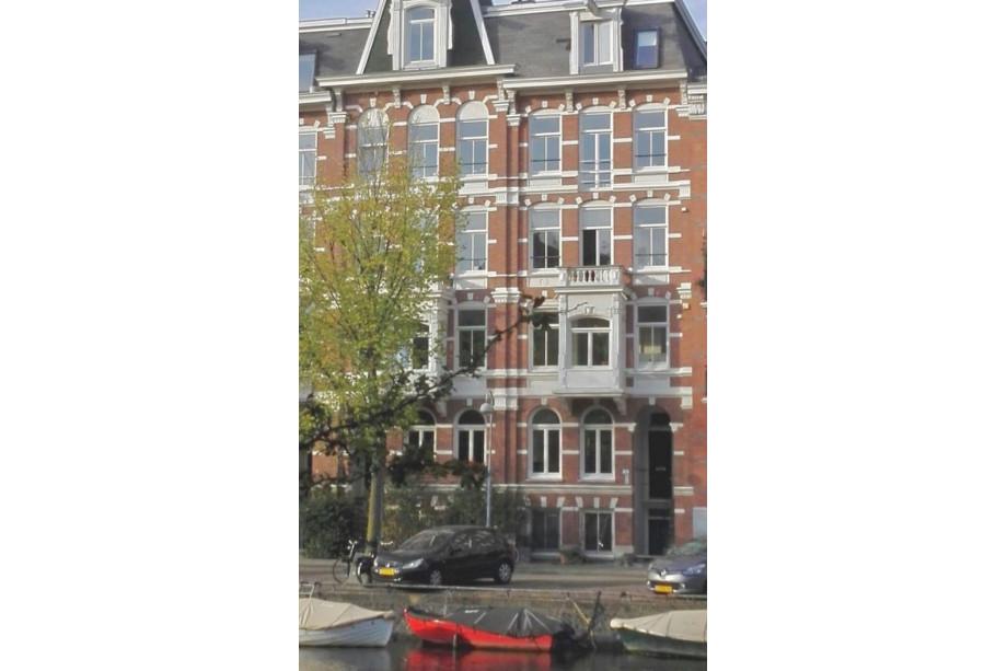 Location appartement amsterdam alexanderkade prix 1 700 - Amsterdam appartement a louer ...