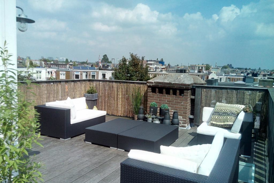 Location appartement amsterdam wilhelminastraat prix 1 850 - Immobilier amsterdam location ...