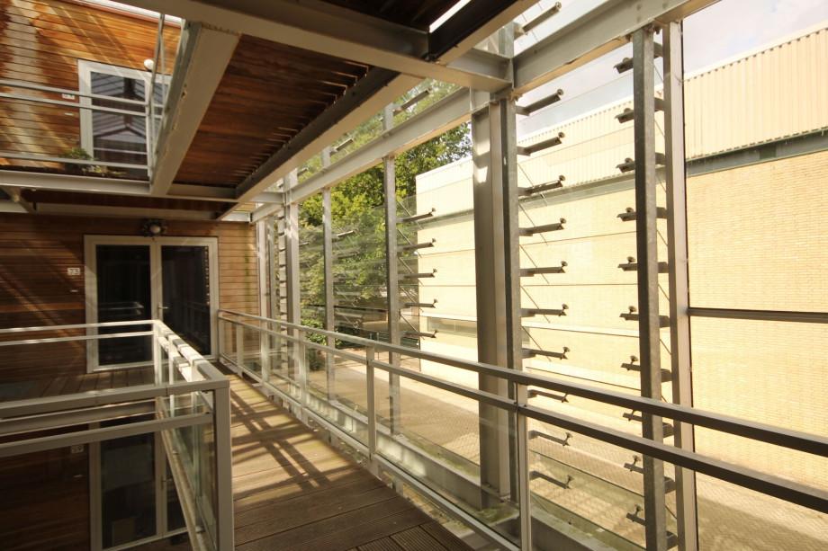 Appartement te huur tattistraat rotterdam voor 758 mnd for Huur huis rotterdam zuid