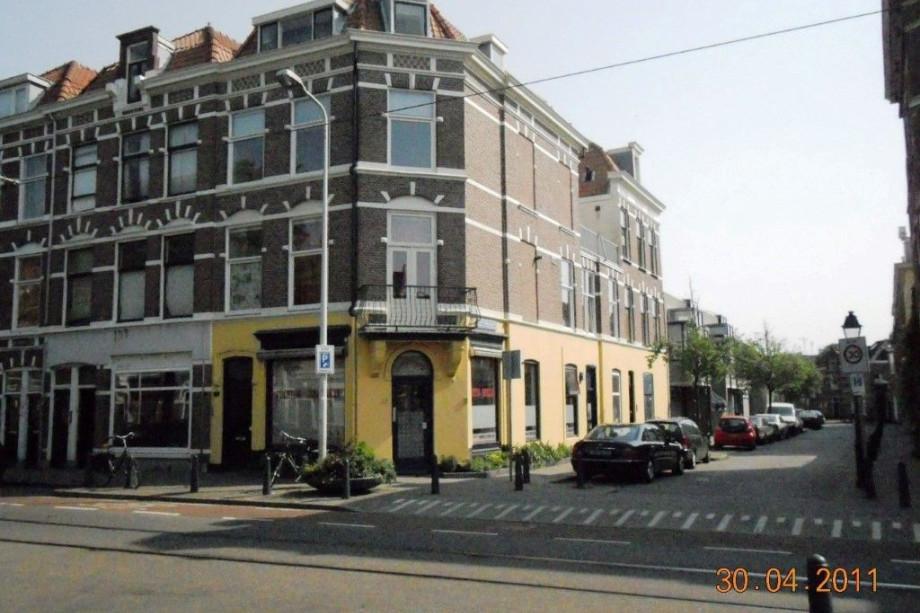 Apartment for rent regentesselaan den haag for 715 for Room for rent den haag