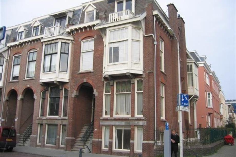 Apartment for rent rotterdamsestraat den haag for 725 for Room for rent den haag