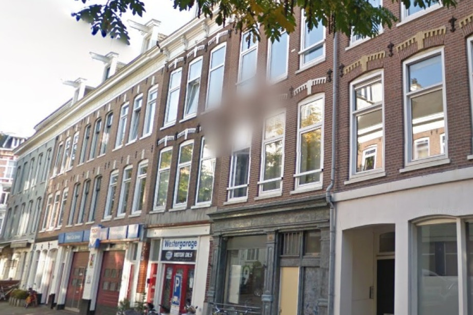 Location appartement amsterdam tweede jacob van campenstraat prix 1 750 - Immobilier amsterdam location ...