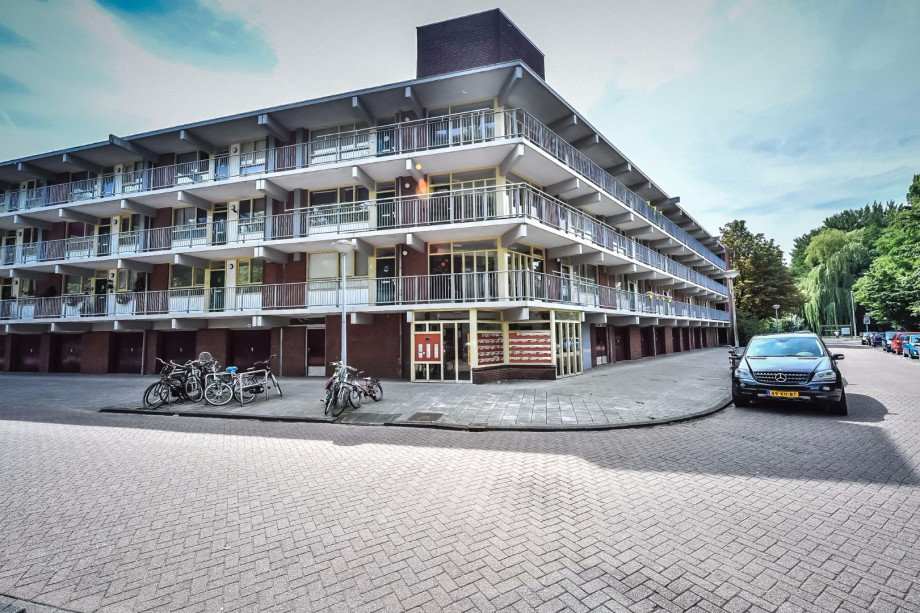 Location appartement amsterdam amerbos prix 1 500 - Immobilier amsterdam location ...