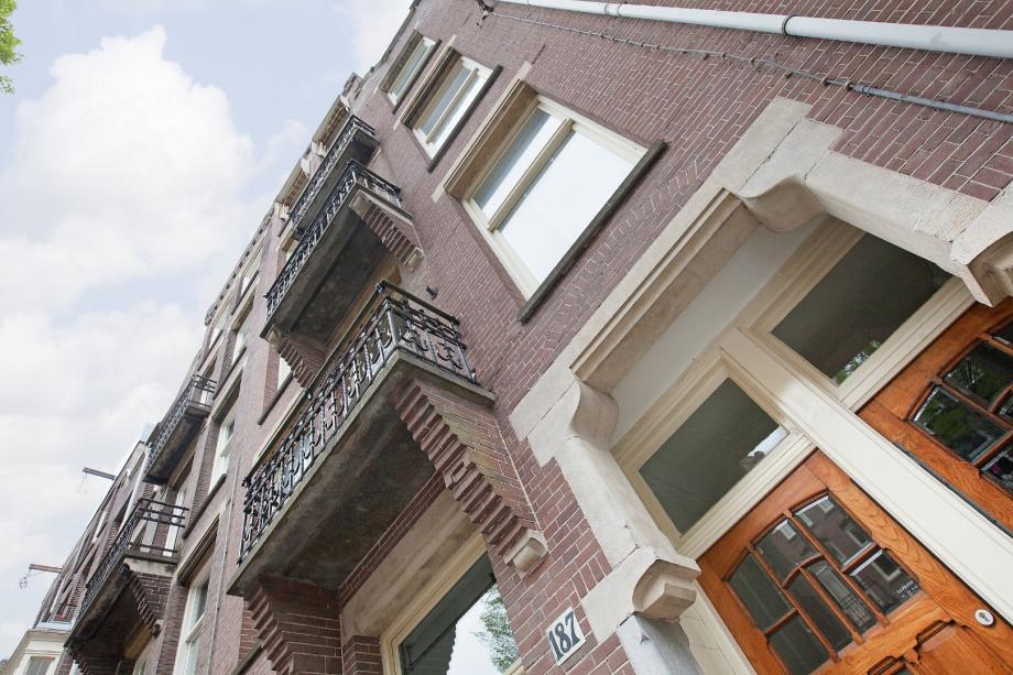 Location appartement amsterdam johannes verhulststraat prix 5 500 - Immobilier amsterdam location ...