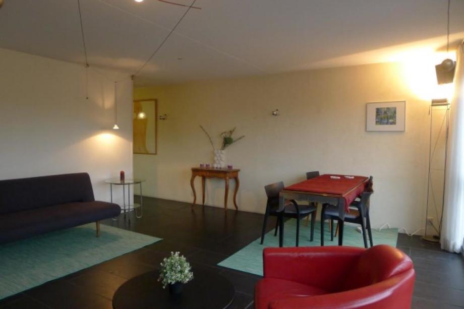 Location appartement amsterdam stuurmankade prix 2 300 - Appartement a louer amsterdam ...