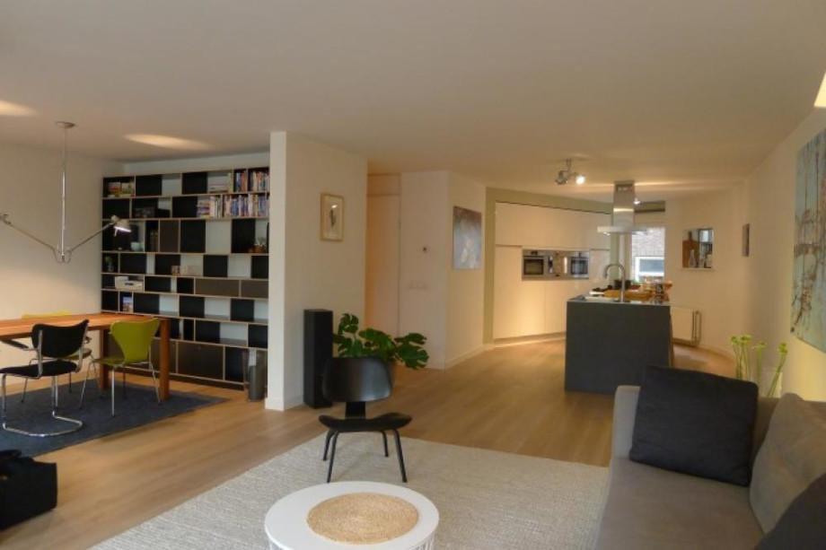 Location appartement amsterdam bilderdijkkade prix 2 100 - Appartement a louer amsterdam ...