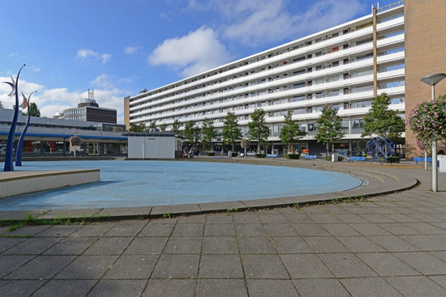 Location appartement amsterdam rijswijkstraat 151 a prix 1 275 - Immobilier amsterdam location ...