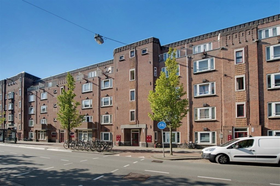 Location appartement amsterdam schalk burgerstraat prix 1 700 - Immobilier amsterdam location ...