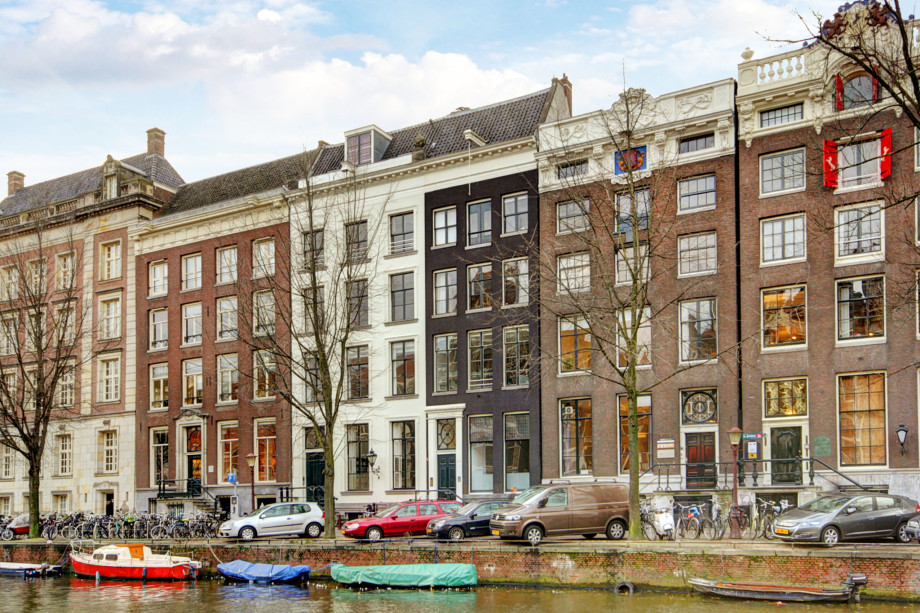 Location appartement amsterdam herengracht prix 2 000 - Amsterdam appartement a louer ...