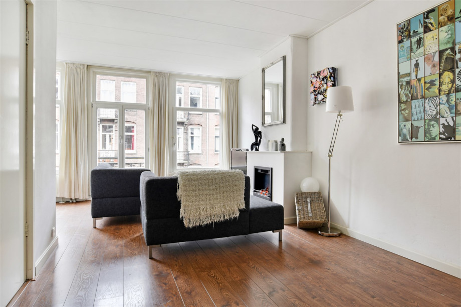 Location appartement amsterdam kanaalstraat prix 1 650 - Amsterdam appartement a louer ...