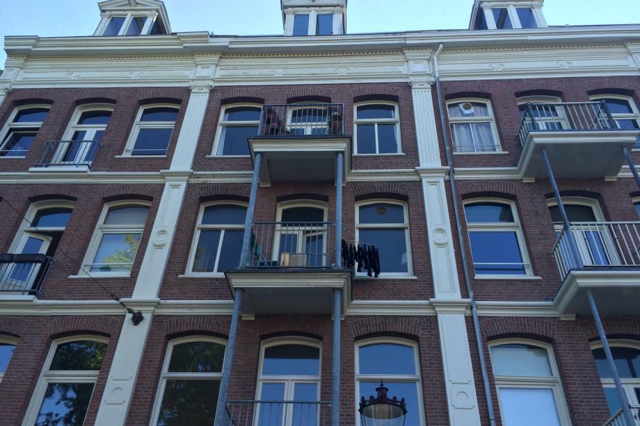 Location appartement amsterdam houtmankade prix 1 650 - Appartement a louer amsterdam ...