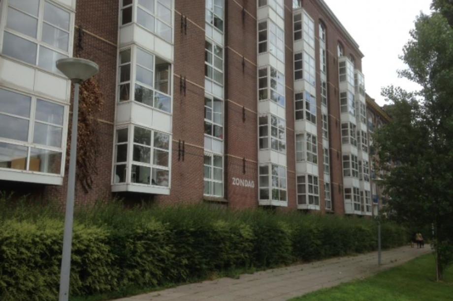 Location appartement amsterdam zeeburgerkade prix 1 600 - Appartement a louer amsterdam ...