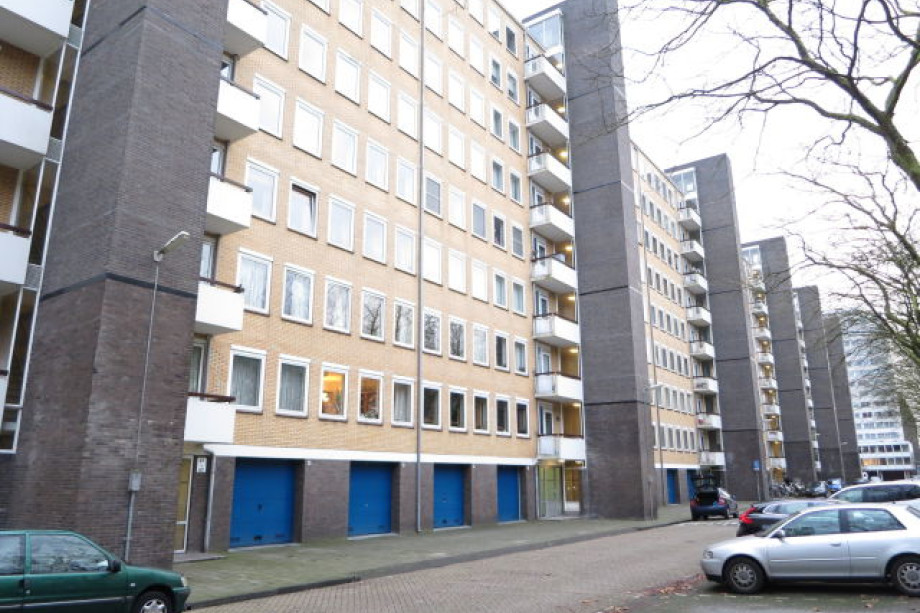 Location appartement amsterdam van nijenrodeweg prix 750 - Immobilier amsterdam location ...