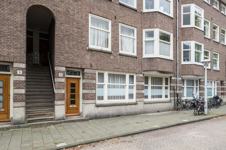 Location appartement amsterdam tintorettostraat 11 h prix 2 250 - Amsterdam appartement a louer ...