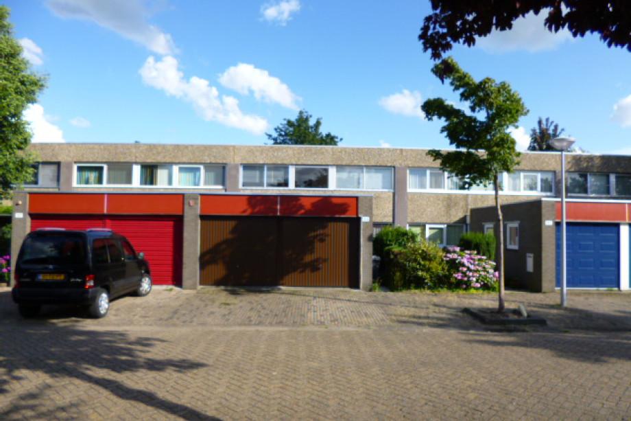 Casa en alquiler geerdinkhof amsterdam - Alquiler casa amsterdam ...