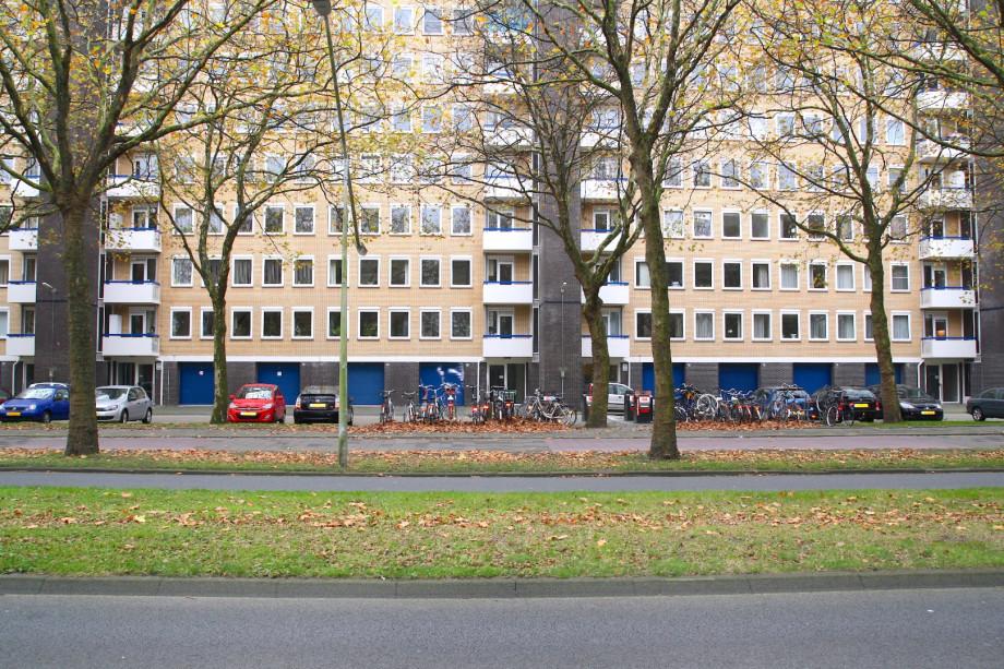 Location appartement amsterdam van nijenrodeweg prix 1 790 - Immobilier amsterdam location ...