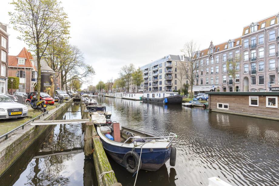 Appartamenti Amsterdam Affitto