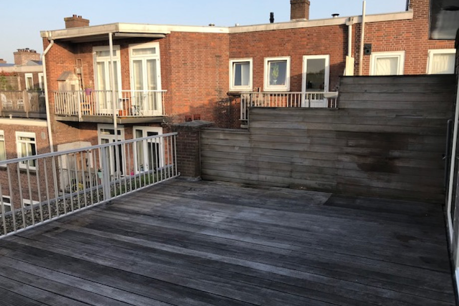 Location appartement amsterdam surinamestraat prix 2 400 - Immobilier amsterdam location ...