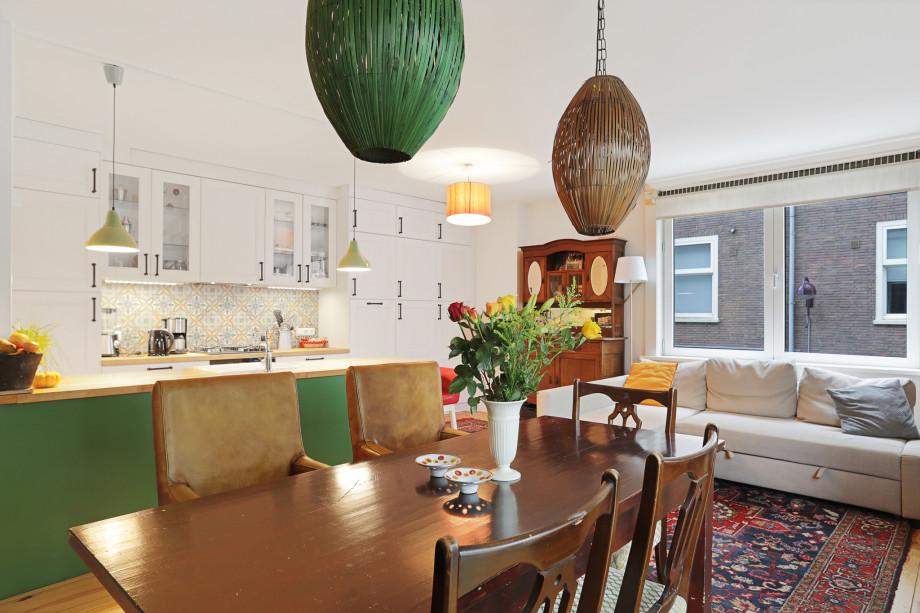 Location appartement amsterdam nieuwegrachtje 26 prix 1 450 - Appartement a louer amsterdam ...