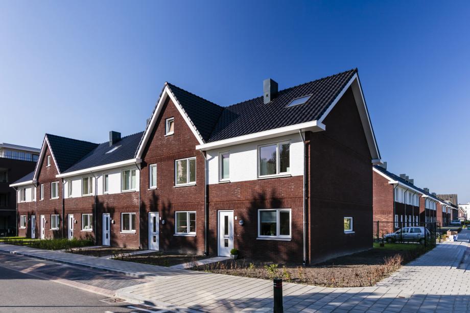 Et maisons limburg sittard overhoven maison de famille broekmolen - Magasin maison de famille ...
