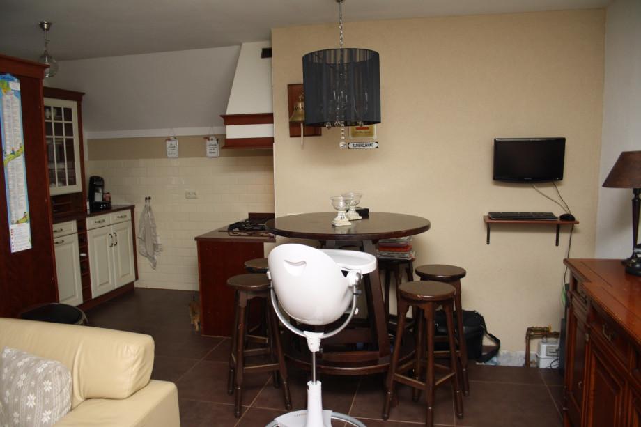 Appartements et maisons gelderland epe emst maison de famille koepad - Magasin maison de famille ...