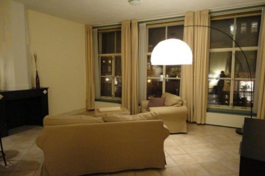 Apartment for rent nieuwe rijn 30 a leiden for 1 595 - Ingang kast ...