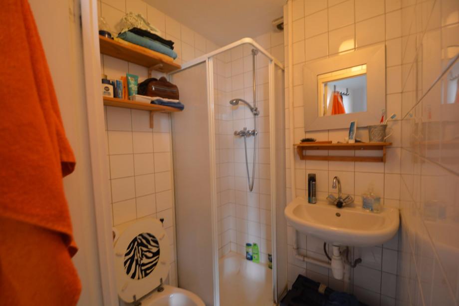 Appartement te huur hooikade delft voor 800 mnd for Appartement te huur zonhoven