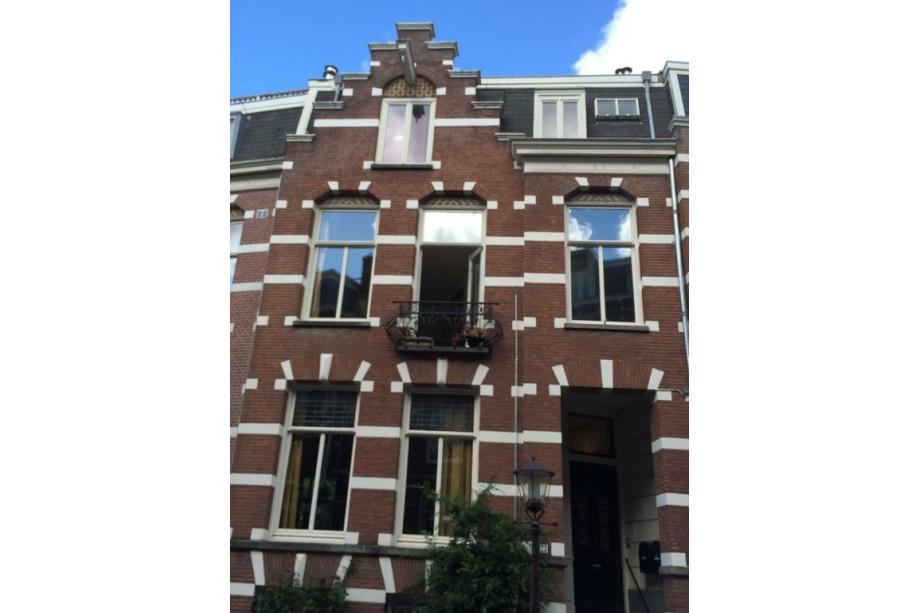 Location appartement amsterdam alexander boersstraat prix 1 850 - Appartement a louer amsterdam ...