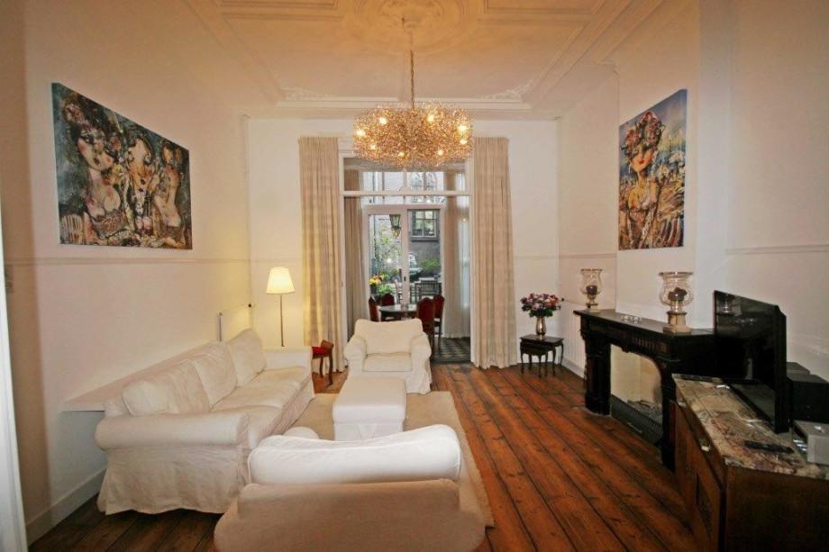 Appartement te huur graafseweg nijmegen voor mnd for Te koop nijmegen oost