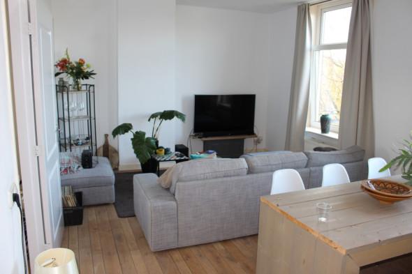 Location appartement utrecht vleutenseweg prix 1 200 - Moquette pour salle de bain ...
