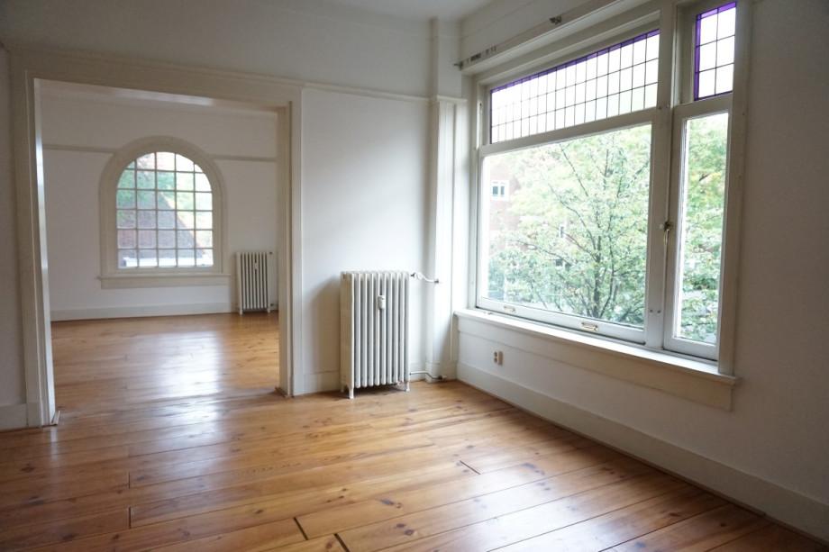 Appartamento in affitto gerrit van der veenstraat for Appartamenti in affitto amsterdam