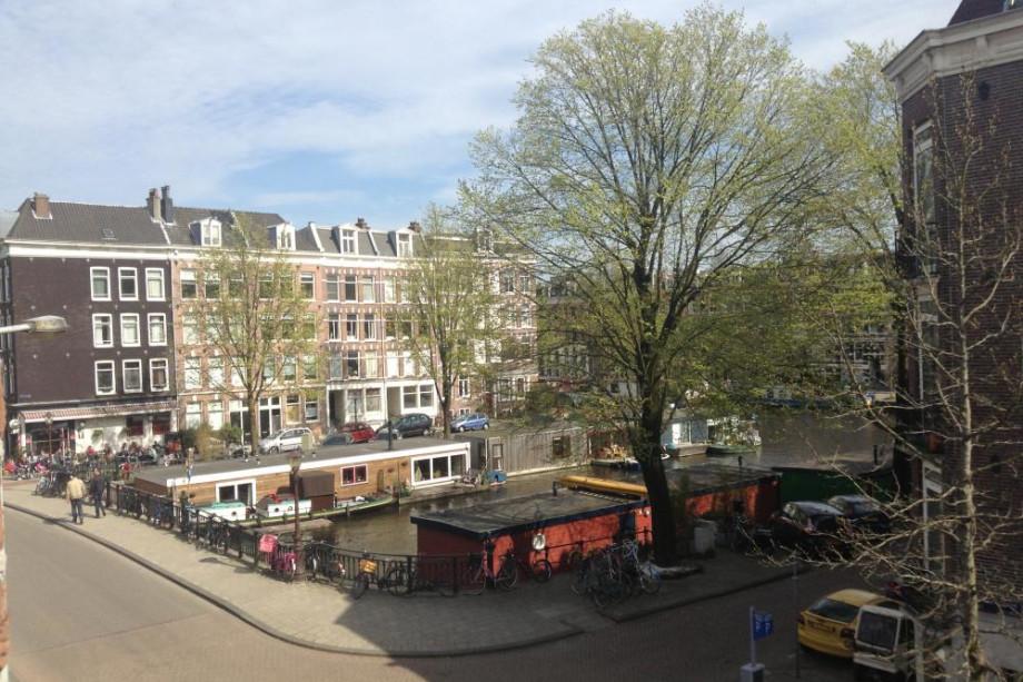 Appartamenti Affitto Amsterdam