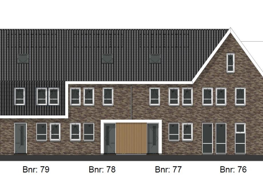 Appartements et maisons gelderland ewijk maison de famille gildcamp - Magasin maison de famille ...