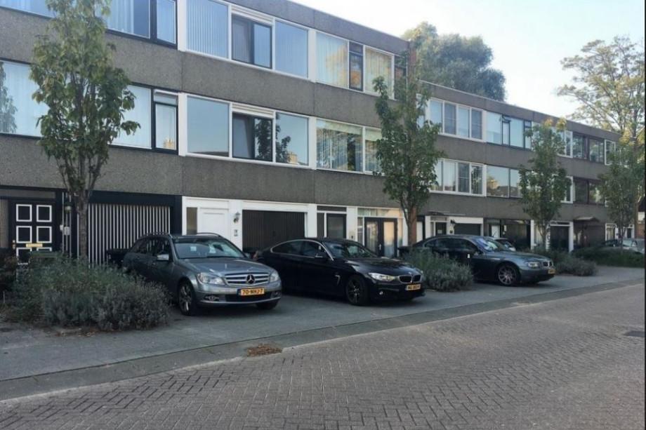 Maisons zuid holland rotterdam prins alexander maison de famille - Magasin maison de famille ...