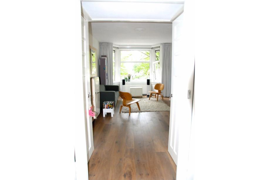 Apartamento piso en alquiler antillenstraat amsterdam - Alquiler casa amsterdam ...
