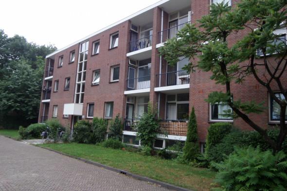 appartement te huur steijnlaan breda voor 915 mnd
