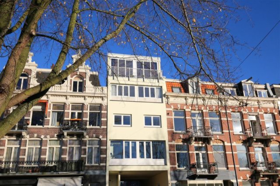 Appartement Te Huur Weesperzijde Amsterdam Voor 1 500 Huis Design 2018 Beste Huis Design 2018 [somenteonecessario.club]