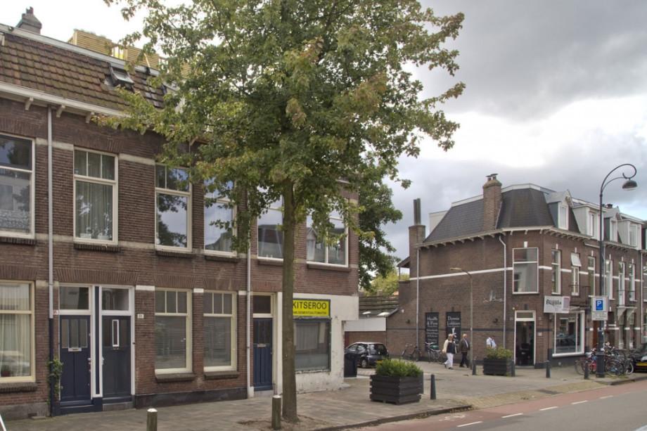 Maisons noord holland haarlem haarlem oost maison de famille - Magasin maison de famille ...