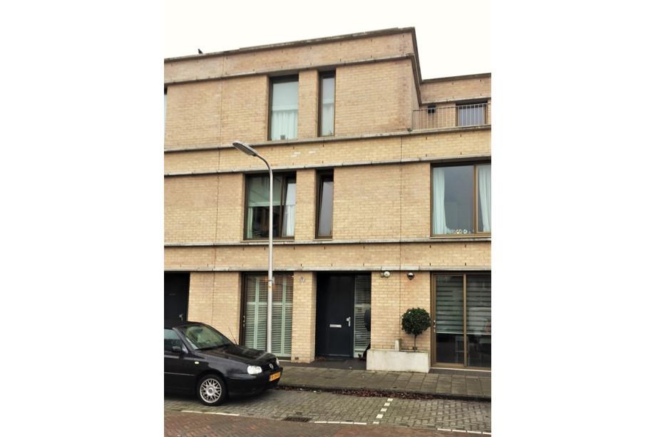 Maisons zuid holland noordwijk zh noordwijk binnen maison de famille - Magasin maison de famille ...