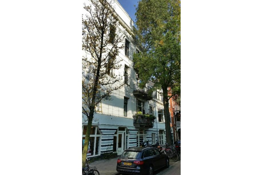 Appartement Te Huur Weesperzijde Amsterdam Voor 1 950 Huis Design 2018 Beste Huis Design 2018 [somenteonecessario.club]